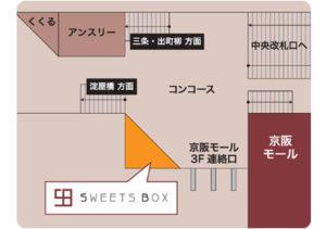 access_kyobashi